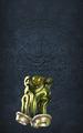 Stone Gauntlet M Image.png