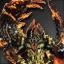 Achieve Combat FurnaceOfHell KillBoss1.png