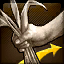 Actionkey Icon 00-4-0.png