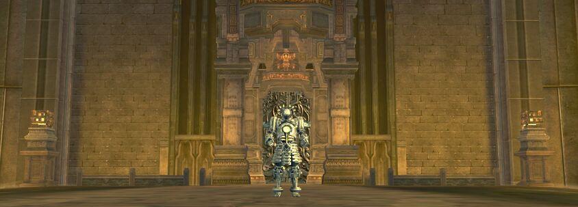 Hall of the keeper.jpg
