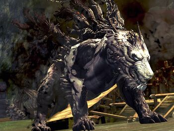 Lycan the Mighty.jpg