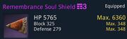 Remembrance Soul Shield 3.png
