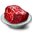 Seasoned Iron Ox Meat.png