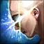 Skill Icon BladeMaster 0-3-3.png