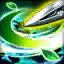Skill Icon SwordMaster 2 19.png
