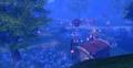 Wraithbloom Meadows (1).png