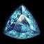 EquipGem 1Phase Aquamarine.png
