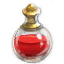 Medic Medium Size Health Potion.png