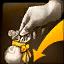 Actionkey Icon 00-3-2.png