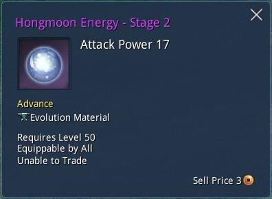 Hongmoon Energy - Stage 2.jpg