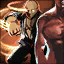 Skill Icon SoulFighter 0-4-1.png