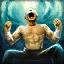 Skill icon kung fu master 1-6-2.png