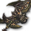 Weapon DG 120074 col1.png