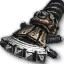Weapon GT 020137 col1.png