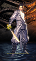 Jin Blade Master Male.png