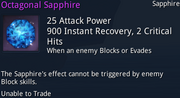 Octagonal Sapphire.png