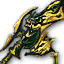 Weapon DG 120031 col4.png