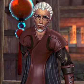 Elderly Hermit.jpg