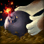 Skill icon summoner surprise gift.png