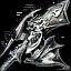 Icon for Blight Razor.