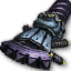 Weapon GT 020137 col3.png