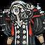 Icon for Old Stratus Empire Armor.