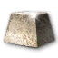 Gather Stone Trapezoid Refined.png