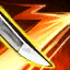 Skill icon blade master multislash.png