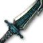 Weapon SW 010120 col3.png