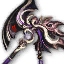 Weapon TA 110064 col1.png