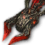 Weapon GT 020110 col3.png