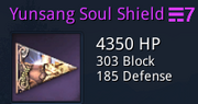 Yunsang Soul Shield 7.png