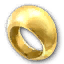 Acc gold ring.png
