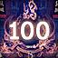 Achieve Combat Muhan 100.png