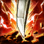 Skill icon sword master 2-5-2.png