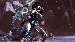 Soul-Fighter-05.jpeg