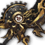 Weapon DG 120062 col1.png