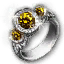 Acc Ring BaekChung 5-3Phase.png