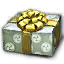 GB Grocery Event Box4.png