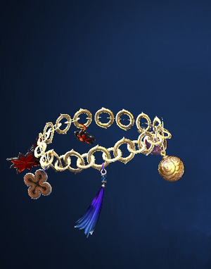 Siren Bracelet.png