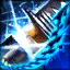 Skill Icon BladeMaster 1-6-2.png