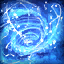 Skill Icon ForceMaster 0 36.png