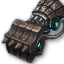 Weapon GT 020163 col1.png