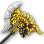 Weapon TA 110003 col4.png
