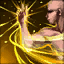 Skill icon kung fu master 0-3-5.png