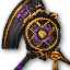 Weapon TA 110049 col3.png