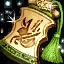 Acc Rune SwordMaster 2-1Phase.png