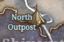 Northreach Outpost MAP.png