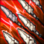Skill icon blademaster 1 16.png
