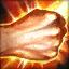 Skill icon kung fu master 0-7-3.png